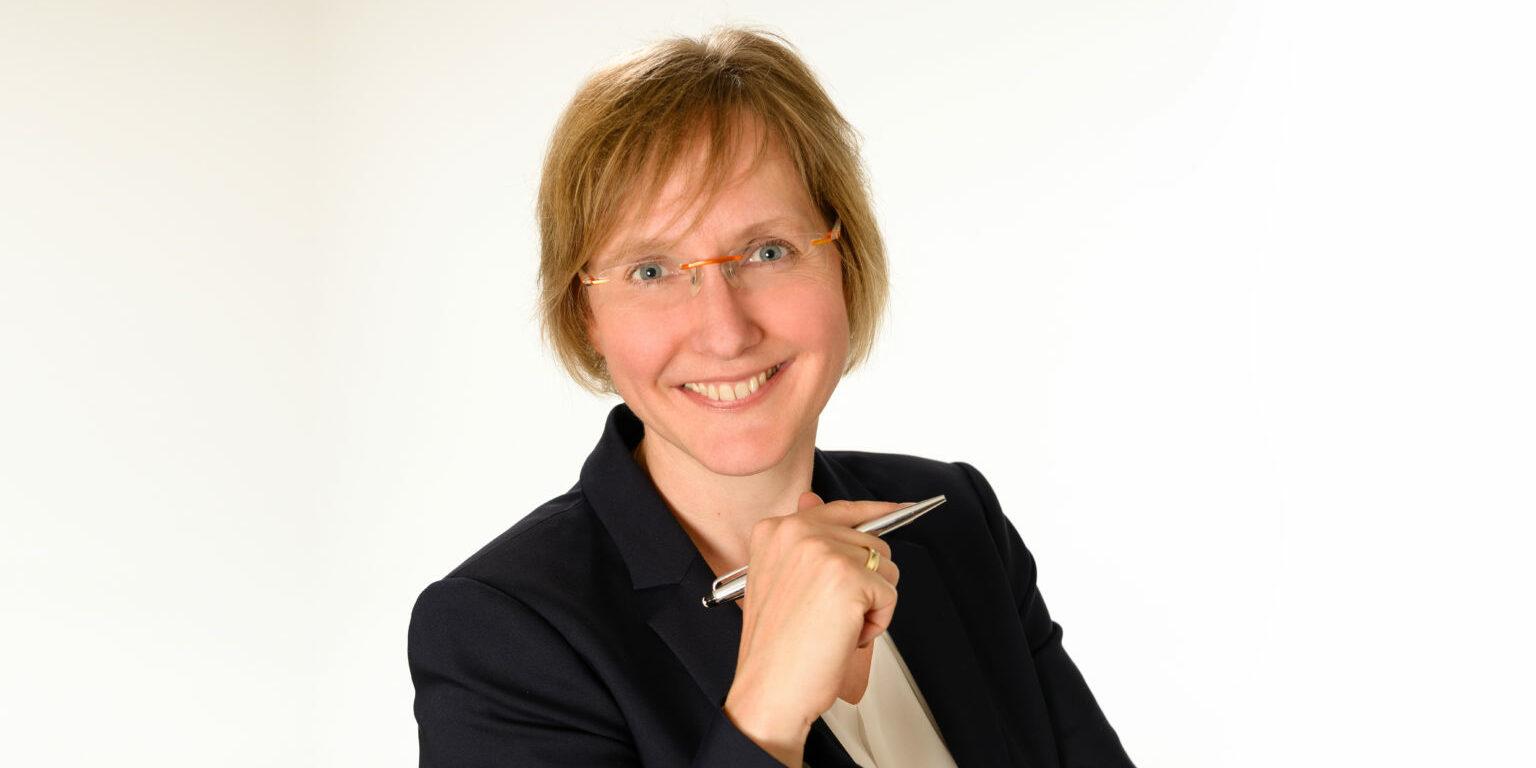 Anwälte-Torsten-Schmidt-Anwalt-Potsdam-Manuela Bauerfeind-Lieckefett querformat