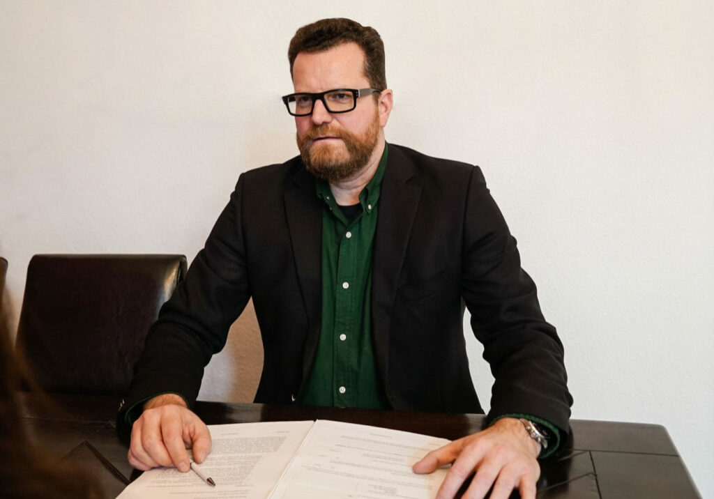 Startseite Kanzlei-Torsten Schmidt-Anwalt.Teaser Kopie BEARBEITET